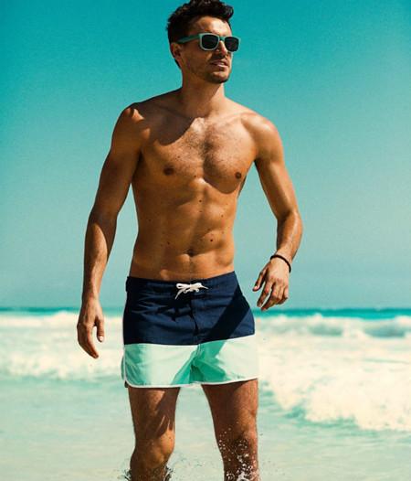 H&M Swimwear