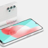 El Samsung Galaxy A32 muestra su conectividad 5G y algunas características en la última filtración