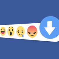 Facebook sufre una caída en todo el mundo