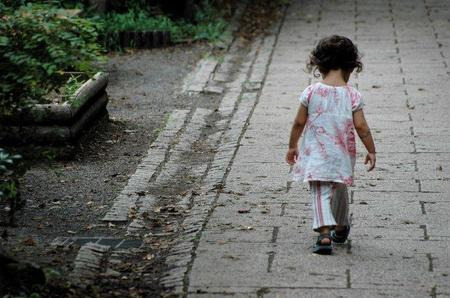 El derecho de todos los niños sin familia a ser adoptados