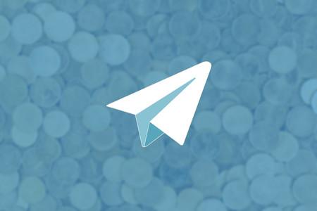 Telegram lanzará su criptomoneda y blockchain antes del 31 de octubre, según The New York Times