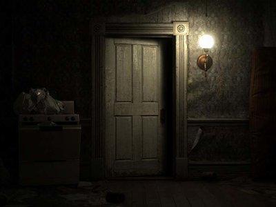 Bienvenido a casa, un recorrido por el escenario principal de Resident Evil 7