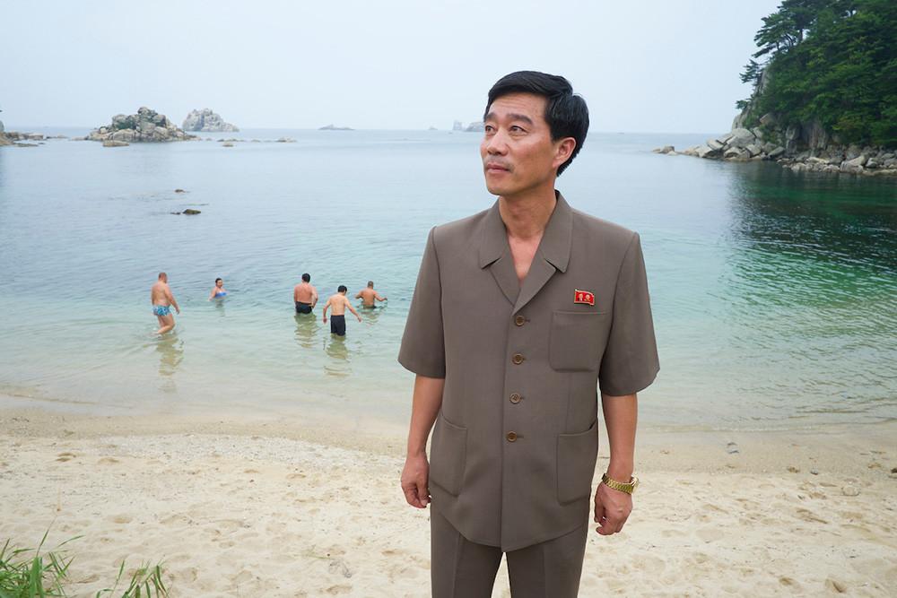 Fotos Prohibidas Corea Norte Marin Von Den Driesch 11