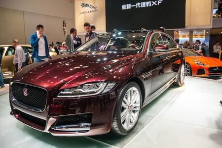 El Salón del Automóvil de Pekín se retrasa debido al coronavirus de Wuhan: aún no hay fechas confirmadas
