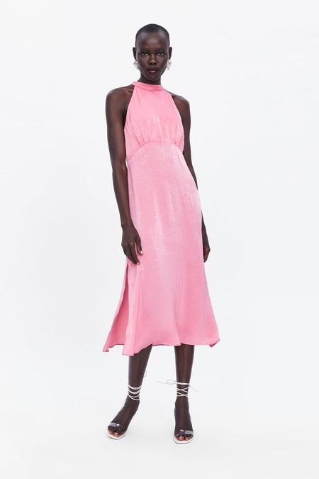 Vestidos Zara Verano 5