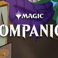La aplicación oficial de Magic: The Gathering ya se puede descargar: con ella es más fácil organizar torneos