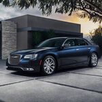 Chrysler podría desaparecer una vez que Stellantis termine de formarse