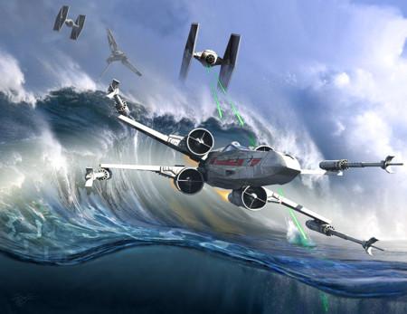 Star Wars Wallpapers 18