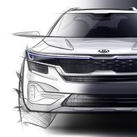 KIA prepara un nuevo B-SUV, ¿lo veremos en México en lugar de Stonic?