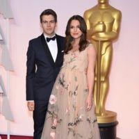Baby News: Keira Knightley ya es mamá y Cam Gigandet va a por el tercero