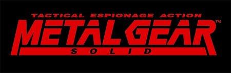 Kojima empezará a trabajar en 'Metal Gear Solid 5'