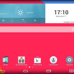 Foto 1 de 8 de la galería lg-g-pad-7-0-software en Xataka Android