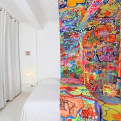 panic-room-una-habitacion-de-hotel-con-trastorno-bipolar
