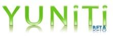 Yunity, red social para permanecer los usuarios en contacto alrededor del mundo