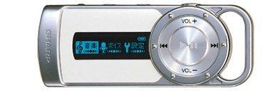 Sharp MP-S700/S800
