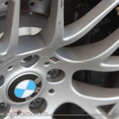 Foto 19 de 60 de la galería bmw-serie-1-m-coupe-prueba en Motorpasión