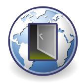 Fallo crítico en DNS pone en jaque a todo internet