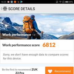 Foto 7 de 13 de la galería benchmarks-zuk-z2 en Xataka