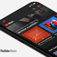 Google Play Music desaparecerá en octubre: YouTube Music se quedará -por fin- como la única plataforma de música de Google