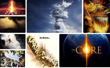 El placer de la destrucción: las 13 películas imprescindibles del cine de catástrofes