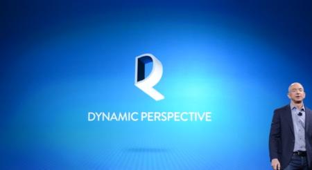 dinamic.png