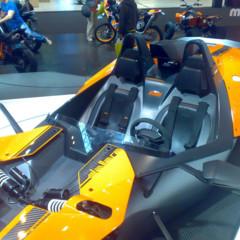 Foto 30 de 32 de la galería salon-del-automovil-de-madrid en Motorpasion Moto