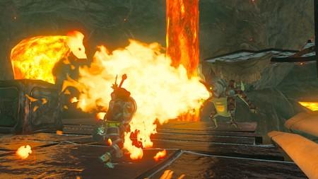 Zelda Breath Of The Wild 09
