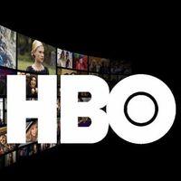 Cómo descargar películas y series en HBO para Android y verlas sin conexión