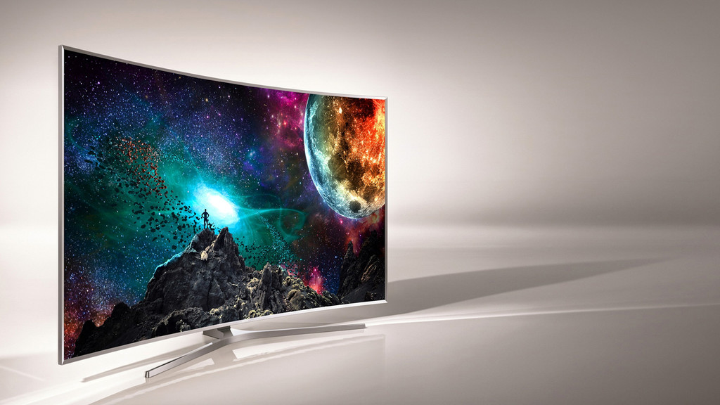 Cuando las smart TV no son tan 'smart': Samsung nos explica cómo pasar un antivirus a sus teles cada pocas semanas