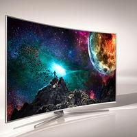 Cuando las smart TV son son tan 'smart': Samsung nos explica cómo pasar un antivirus a sus teles cada pocas semanas