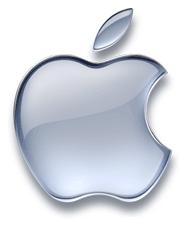 Apple investigada por temas de stock options