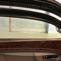 Foto 6 de 7 de la galería bentley-mulsanne-paragon en Motorpasión