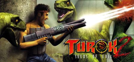 La remasterización de Turok 2: Seeds of Evil ya está disponible en Xbox One y lo celebra con este salvaje tráiler