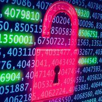 Casi 6 millones de dólares en tres años: el botín del misterioso operador del ransomware SamSam