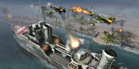 Bandai Namco llega a un acuerdo con FX Interactive para distribuir sus juegos en España