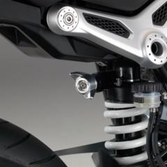 Foto 34 de 47 de la galería bmw-r-nine-t-datos-oficiales-fotos-y-video en Motorpasion Moto