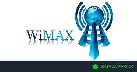 WiMAX: qué es y cómo funciona