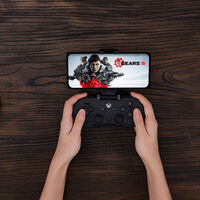 Game Pass sigue creciendo: en primavera de 2021 xCloud incluirá iOS y PC  entre los formatos compatibles para jugar en streaming