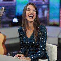 Ana Guerra aparece en El Hormiguero y nos da la noticia que todos queríamos oír