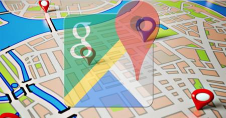 Google Maps 9 20