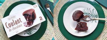"""13 postres con los que puedes terminar tu comida de Mercadona después de pasar por su """"Listo para Comer"""""""