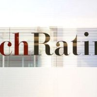 Fitch mantiene sus previsiones económicas, aunque advierte de la incertidumbre política