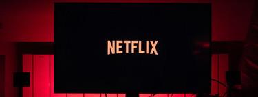 Netflix reducirá la calidad de imagen en Europa para evitar la saturación de internet durante la crisis del coronavirus