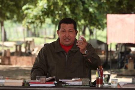 El Vergatario, un móvil barato para Venezuela