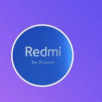 Redmi Go, el primer Android Go de Xiaomi, a la vuelta de la esquina tras pasearse por varias certificaciones