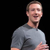 Facebook se prepara para una era de teletrabajo con letra pequeña: tu sueldo dependerá de dónde vivas