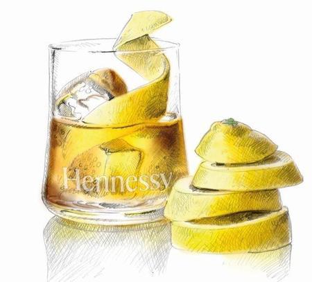 hennessy-fine-de-cognac-lemon-hd.jpg