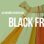 Black Friday está a la vuelta de la esquina: no pierdas de vista estos sitios de descuentos en Colombia