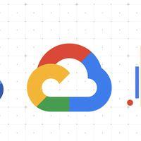 Google Cloud puede decir adiós si no supera en cuota a Amazon Web Services o Microsoft Azure en 2023, según The Information