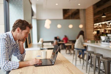 Los clientes deben ser el motor de la innovación y las fintech lo fortalecen